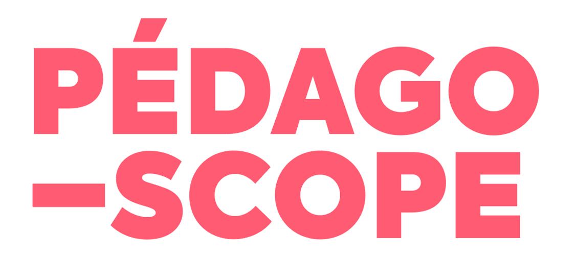 Pédagoscope